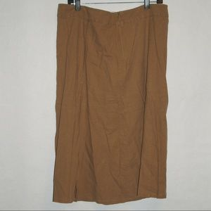 RQT Women Skirt EUC